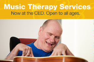 Music Therapy Services