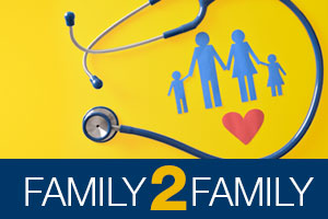 Family to Family Health Information Services